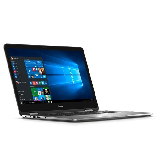 Dell Update Utility Windows 10accountnew
