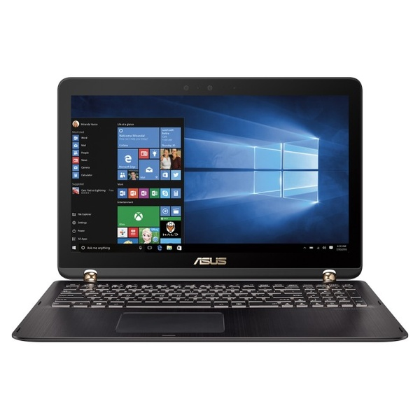 ASUS Q534UX 2-in-1 Laptop Windows 10 Driver, Utility ...  Asus Drivers Update Utility Windows 10