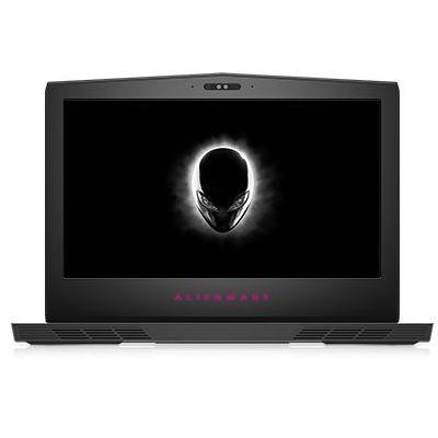 Dell Alienware 15 R3 Laptop Windows 10 Driver, Utility ...