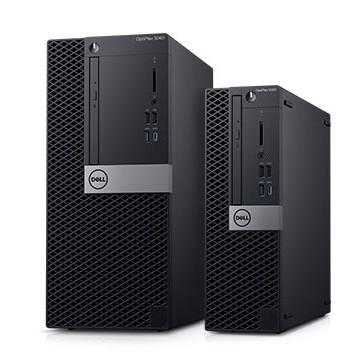 DELL Optiplex 5060 Desktop Windows 10 64bit Drivers ...